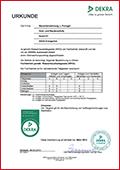 Urkunde_Fachbetrieb-nach-Paragraph19_(WHG)