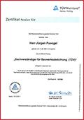 Zertifikat_Sachverstaendiger-fuer-Bauwerksabdichtungen