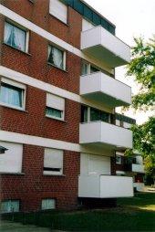 balkonsanierung1