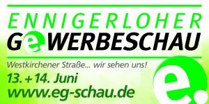 Gewerbeschau Ennigerloh Partnerbanner gr.indd